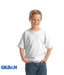 Gildan YOUTH T Shirt SPECIAL