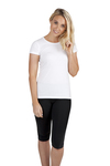 Ladies Slim Fit Tee