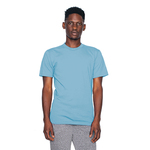 American Apparel Unisex Short Sleeve T-Shirt