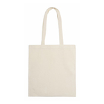 Calico Tote Bag 370mm x 420mm With 800mm Handle