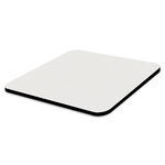 Rectangle Precision Mouse Mat