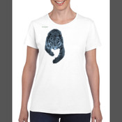 COOL.TIGER (YOUTH UNISEX)