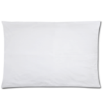 Pillow Case 48x73