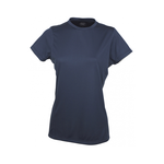 Competitor Ladies Cooldry T-Shirt